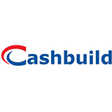 Cashbuild