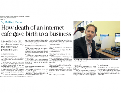 How_death_of_an_internet_cafe_gave_birth_to_a_business
