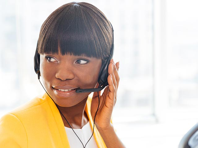 Call Centre Jobs